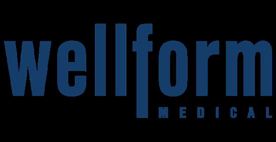 Wellform