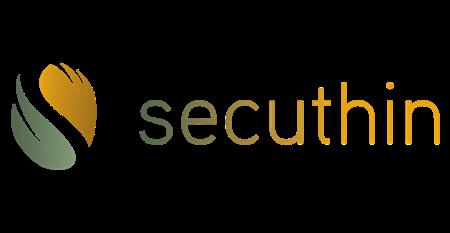 Secuthin